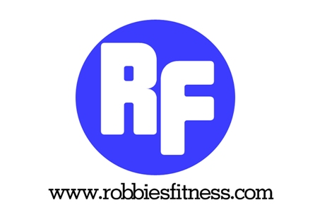 Robbies Fitness